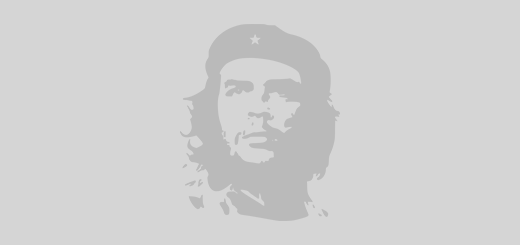 Encore Oil. Update!