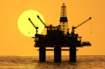 The famous, witty BMD smallcap oil & gas round up!