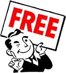 Click Here to chat for free!